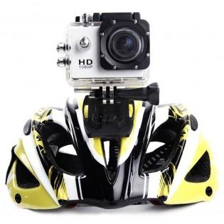 SJCAM SJ4000 HD Action-kamera 12MP - Hopea