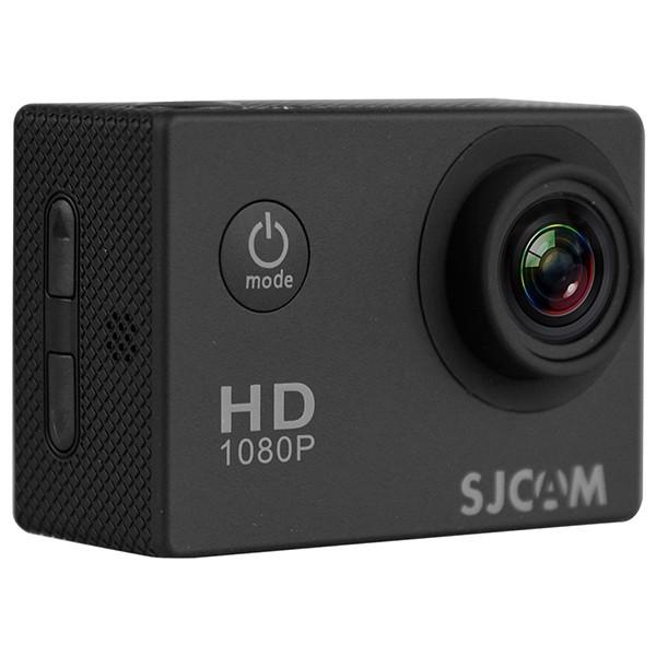SJCAM SJ4000 HD Action-kamera 12MP
