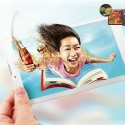 "Onda V719 7"" SIM-3G Android 4.2 Quad-core"