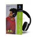 Ovann gaming headset | USB-kuulokkeet