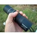 Telescope | 16X40 Monokulaari