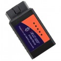 ELM327 Bluetooth-vikakoodinlukija