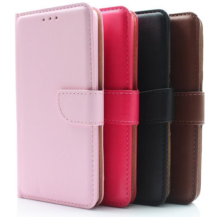 LG G3 Flipcover med kreditkortsfack