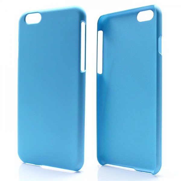 Specifikace Apple iPhone 5 C IPhone : Näin saat hetkessä lisä muistia - Digitoday - Ilta