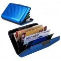 Kredit kort holder