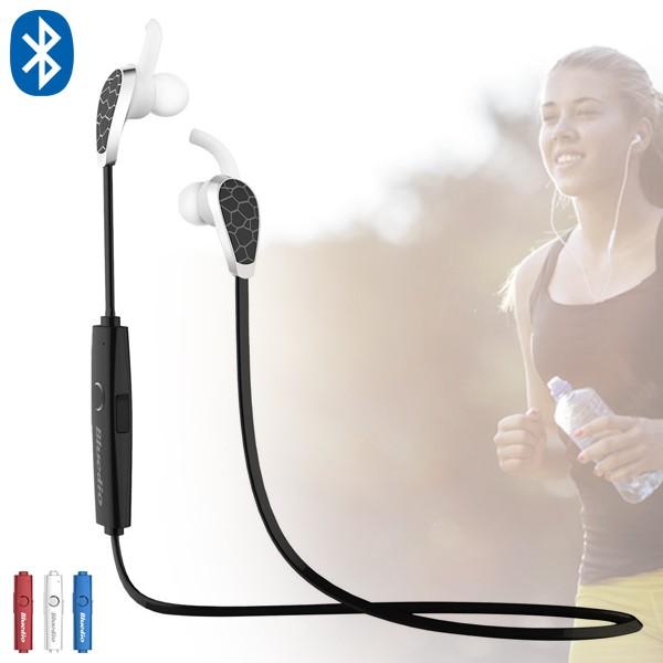 Bluedio N2 trådlösa Bluetooth hörlurar