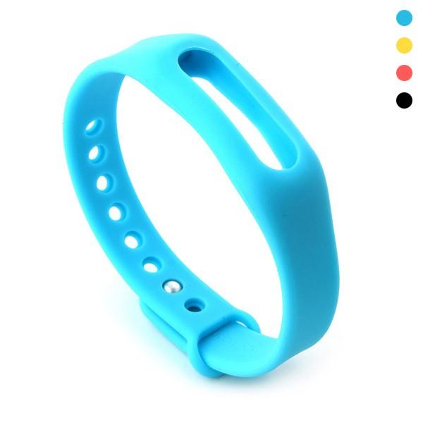 Xiaomi Mi Band -extra armband