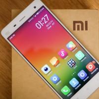 Xiaomi mi4 puhelimessa on terävä näyttö, tehokas prosessori, tarkka kamera, hyvät yhteydet ja tavallista pidempi akkukesto. Vuoden takuu!