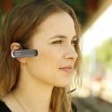 Bluetooth handsfree