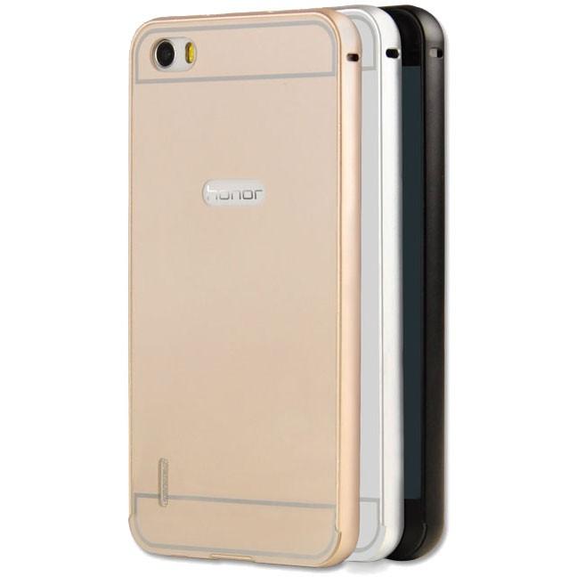 Huawei Honor 6 -skyddsfodral