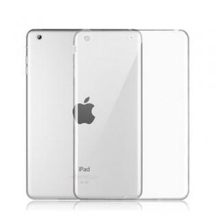 Läpikuultava suojakuori iPad mini / mini 2 -tabletille - Kirkas