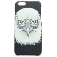 Stagz Eagle iPhone 6 -skyddsfodral
