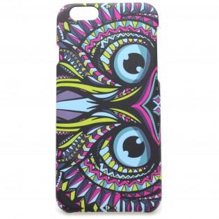 Stagz Owl iPhone 6 -suojakuori
