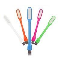 15cm LED-valo USB-kytkennällä on erittäin kätevä esimerkiksi retkeillessä tai näppäimistövalona. Valon voit liittää mihin tahansa USB-porttiin, esimerkiksi tietokoneeseen tai virtapankkiin. Valo on todella virtapihi ja se on myös kompakti ja voit taivutella sitä haluamaasi asentoon.