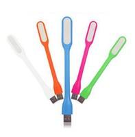 LED-valo USB-kytkennällä