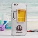 iPhone 6 Skyddsfodral -Drinken