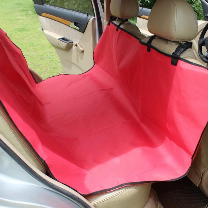 Skyddspresenning till bilen