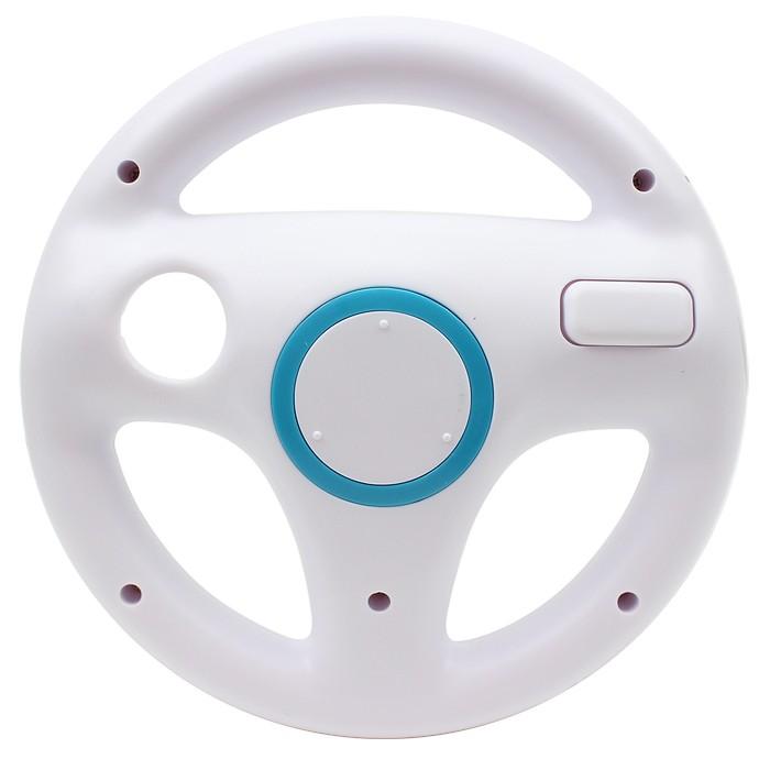 Wii ratt