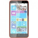 Nokia 1320 Transparent skyddsfilm