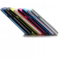 Kaksivärinen suojakuori Samsung S5 matkapuhelimelle. Pidennä kännykkäsi elinikää tällä coolilla kaksivärisellä kuorella, joka suojaa arvokasta Samsungiasi naarmuilta ja kolhuilta.