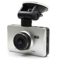 Diel Full HD Car DVR Cam är en high-end trafikkamera med bra egenskaper. Kameran hjälper dig som förare att bevisa din oskuld i trafikolyckor, men den kan också vara till stor hjälp för andra som råkat illa ut.