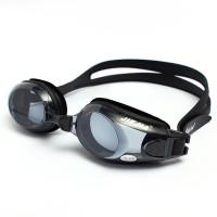 Vahvuuksilla varustetut uimalasit auttavat sinua näkemään uidessa ja sukeltaessa. UV-suojaavat Lasit suojaavat silmiäsi myös auringolta ja ärsytykseltä.