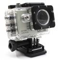 SJCAM SJ5000 HD Action-kamera 14MP
