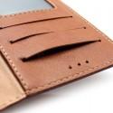 iPhone 6+ Flip cover -suojakuori