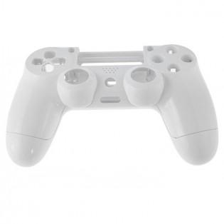 PS4-ohjaimen kotelo - Sininen