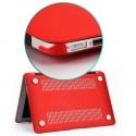 MacBook Air- suojakotelo