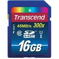 Transcend är en tillverkare av högkvalitativa minnesprodutker från Taiwan. Trots det överkomliga priset är Transcend minneskort av högsta kvalitet.