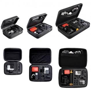 GoPro -kameralaukku - L