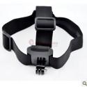 GoPro pannband - headstrap