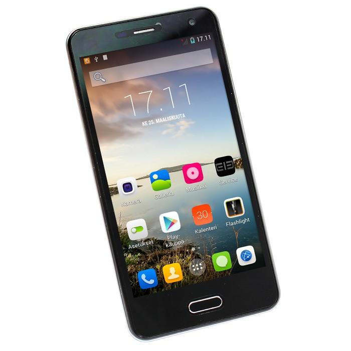 Elephone P5000 5'' Android 4.4 -puhelin