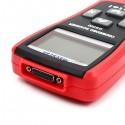 OBD-II/EOBD Autel MaxScan GS500 Felkodsläsare
