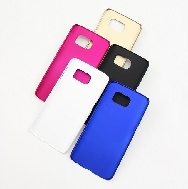 Samsung S6 suojakuori