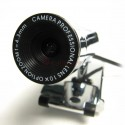 Webbkamera 5Mpix