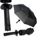 Samuraj paraply
