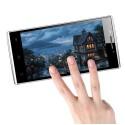 Doogee TURBO-mini F1 4G Smartphone
