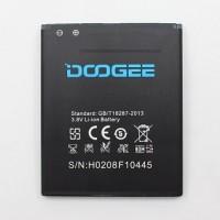 Vara-akku Doogee TURBO-mini F1 -älypuhelimeen. Sujautat kevyen ja pienikokoisen akun laukkuusii tai vaikka lompakkoosi, koska akku on vain 4.15mm ohut.
