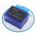 Mini ELM327 Bluetooth OBD-II Scanner