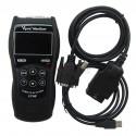 OBD2-vikakoodinlukija Vgate MaxiScan VS890 (SUOMI)