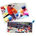 20L waterproof bag | for outdoor activities