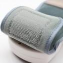 Ranteesta mittaava verenpainemittari