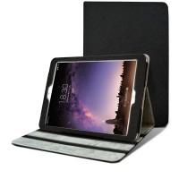 Laadukas Onda V919 Air tabletti tarvitsee myös laadukkaan suojakuoren. Tämä erittäin tyylikäs flip cover -suojakuori harjatulla metallihohtovärillä antaa aivan uudenlaista ilmettä tabletillesi.