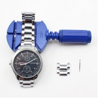 Kellon ostaminen netistä voi olla hankalaa, koska et tiedä kuinka pitkä ranneke on.