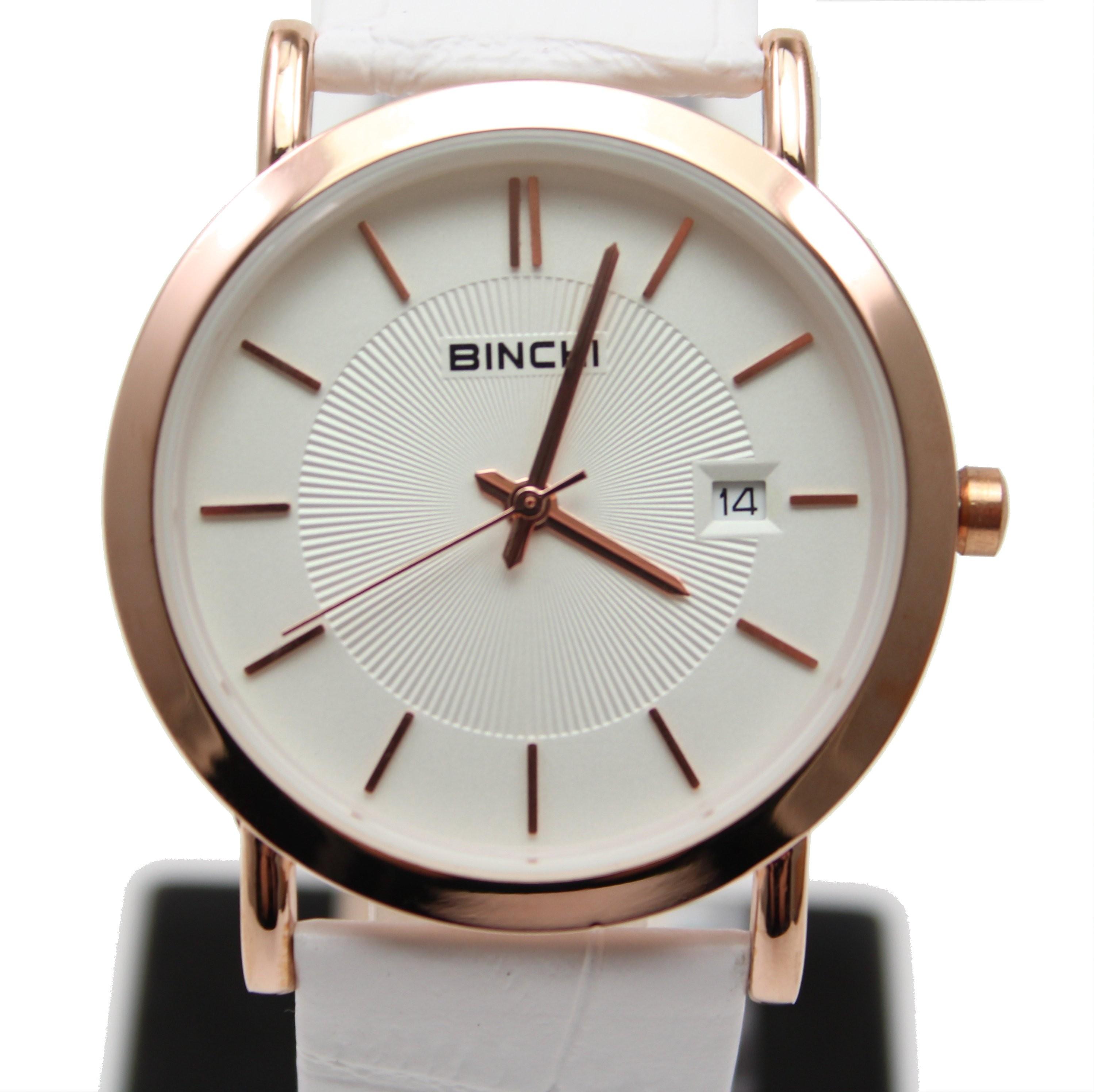 Binchi Rose