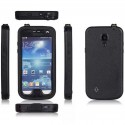 Redpepper IP68-suojattu Samsung S4 mini -suojakuori