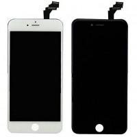 iPhone 6 LCD-display och pekskärm