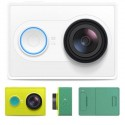 Xiaomi Yi WiFi Action-kamera 16MP